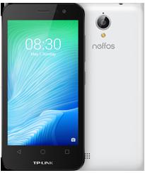 Neffos Y50
